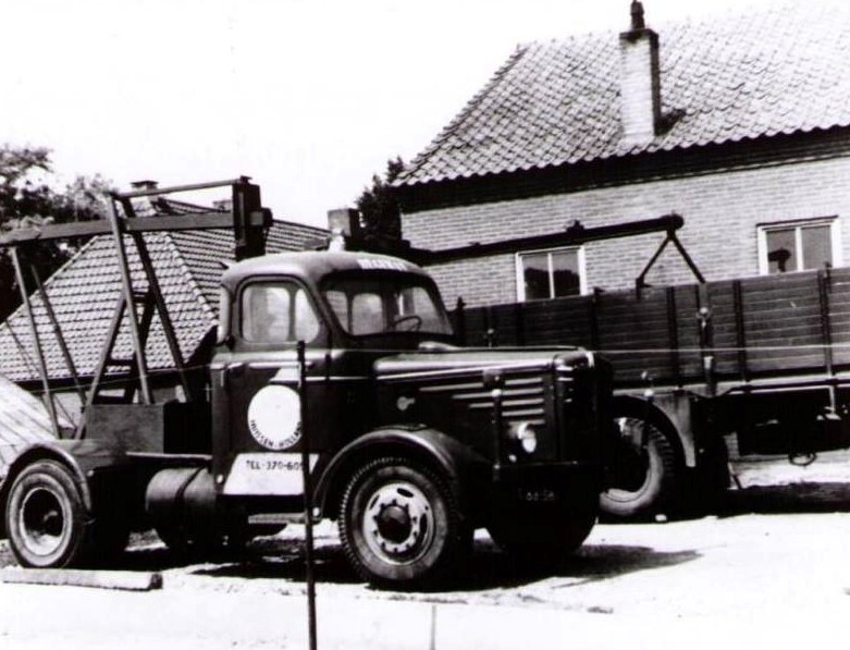 Bussing-nr-8-3