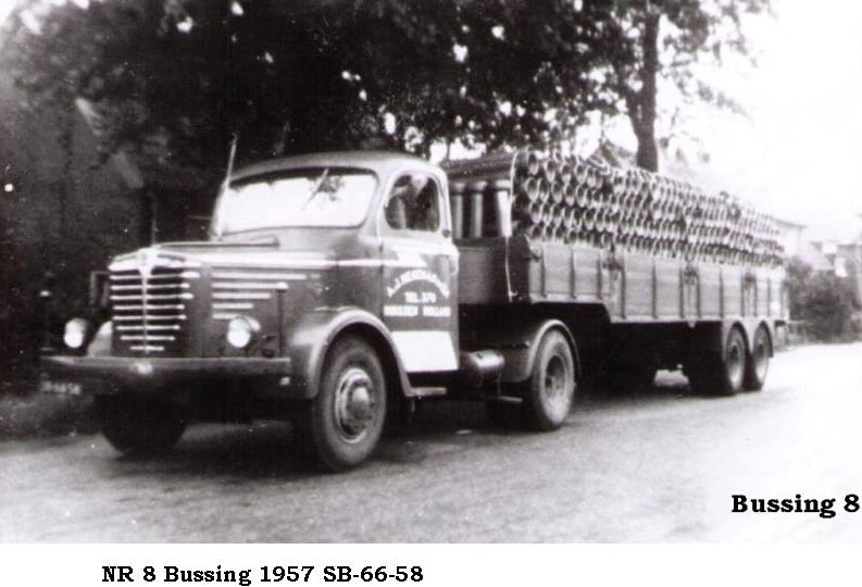 Bussing-nr-8-4