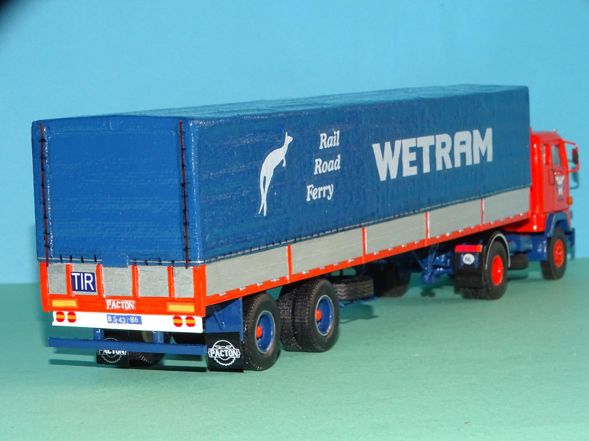 Jan-Houtman-model--1