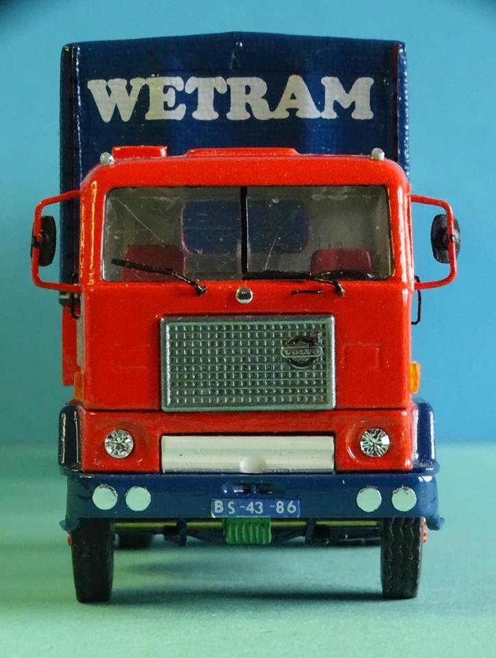Jan-Houtman-model--3