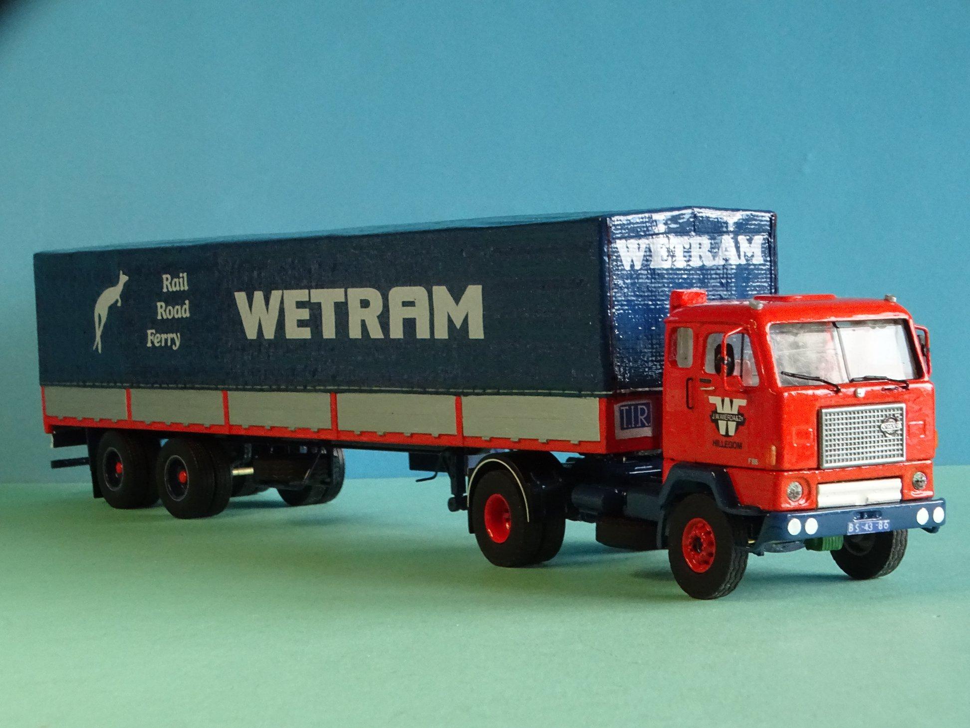 Jan-Houtman-model--4