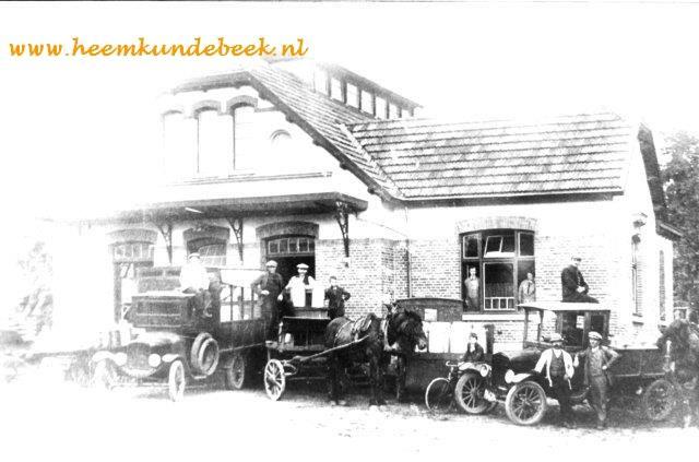 Melkfabriek-St--Martinus-te-Beek-