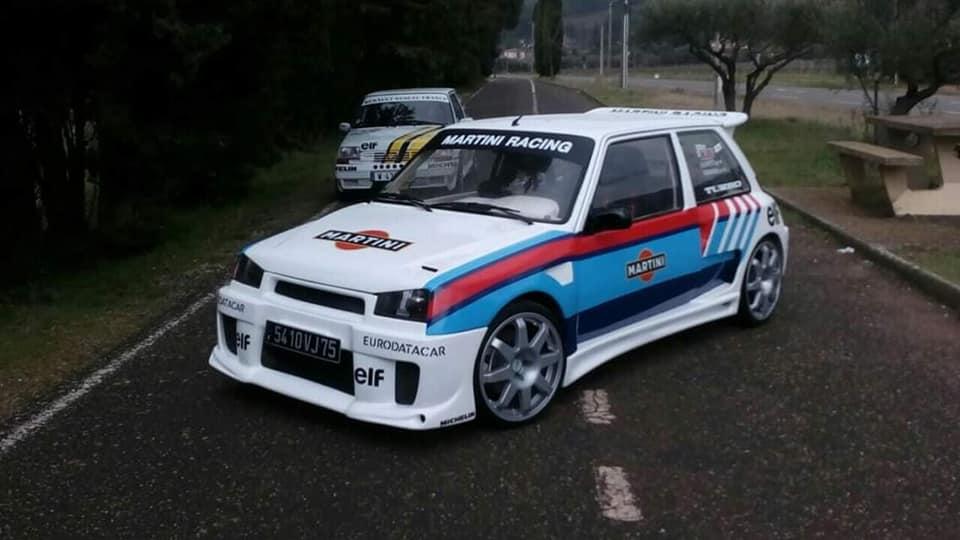 Renault-Clio-Gordini-1