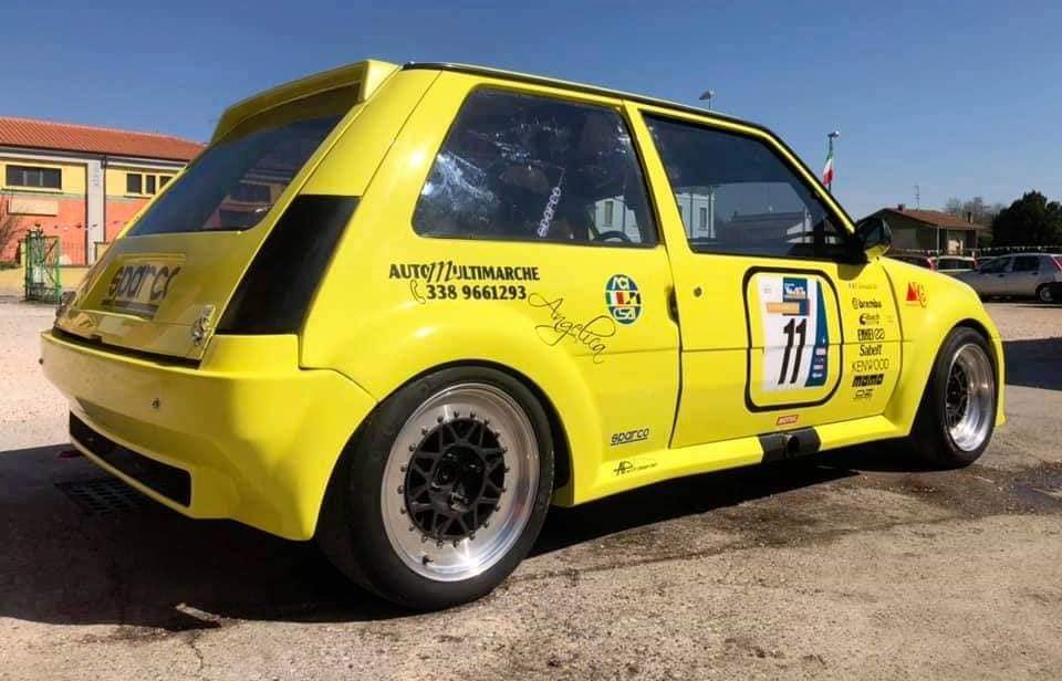 Renault-Clio-Gordini-2