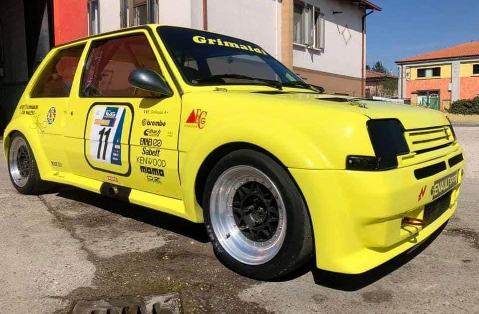 Renault-Clio-Gordini-3