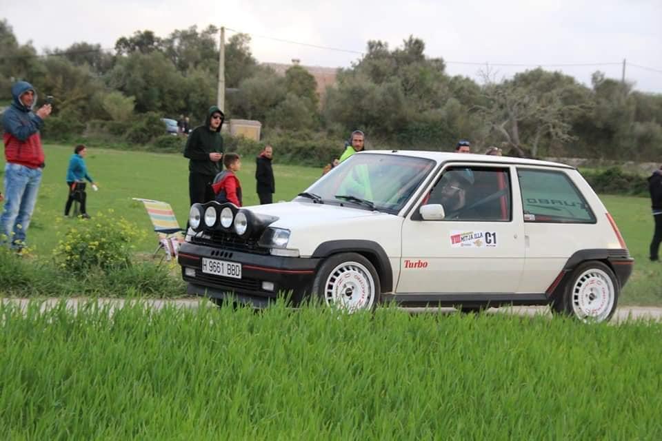 Renault-Clio-Gordini-4