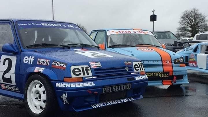 Renault-Clio-Gordini-5