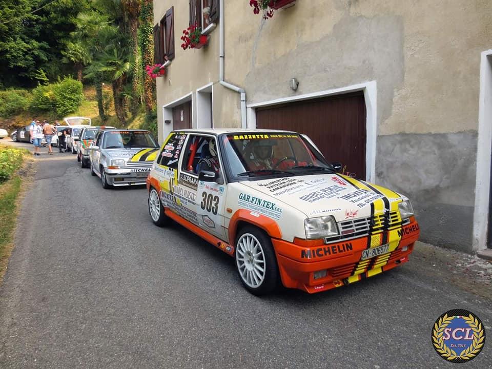 Renault-Clio-Gordini-6