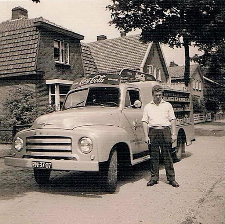 Willem-Rouw-1960-pas-uit-mil-dienst-nog-een-jaar-mee-gereden--2