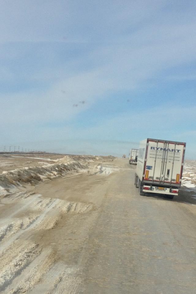 terug-naar-Nederland-uit-Afganistan-border-kazachuzbekistan