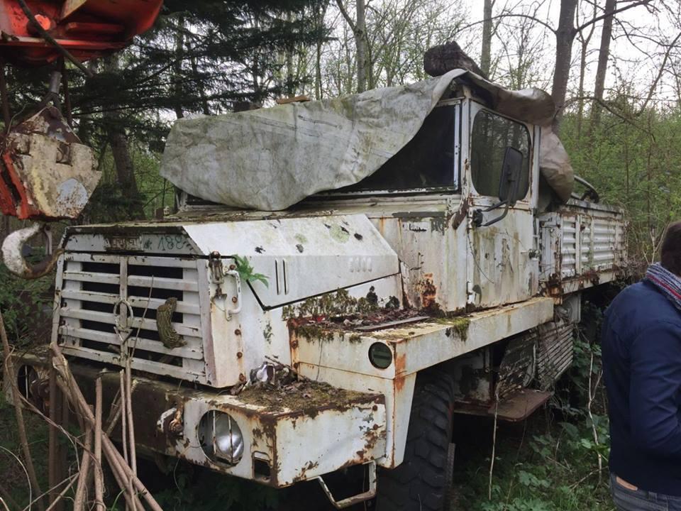 Berliet-GBC-8KT