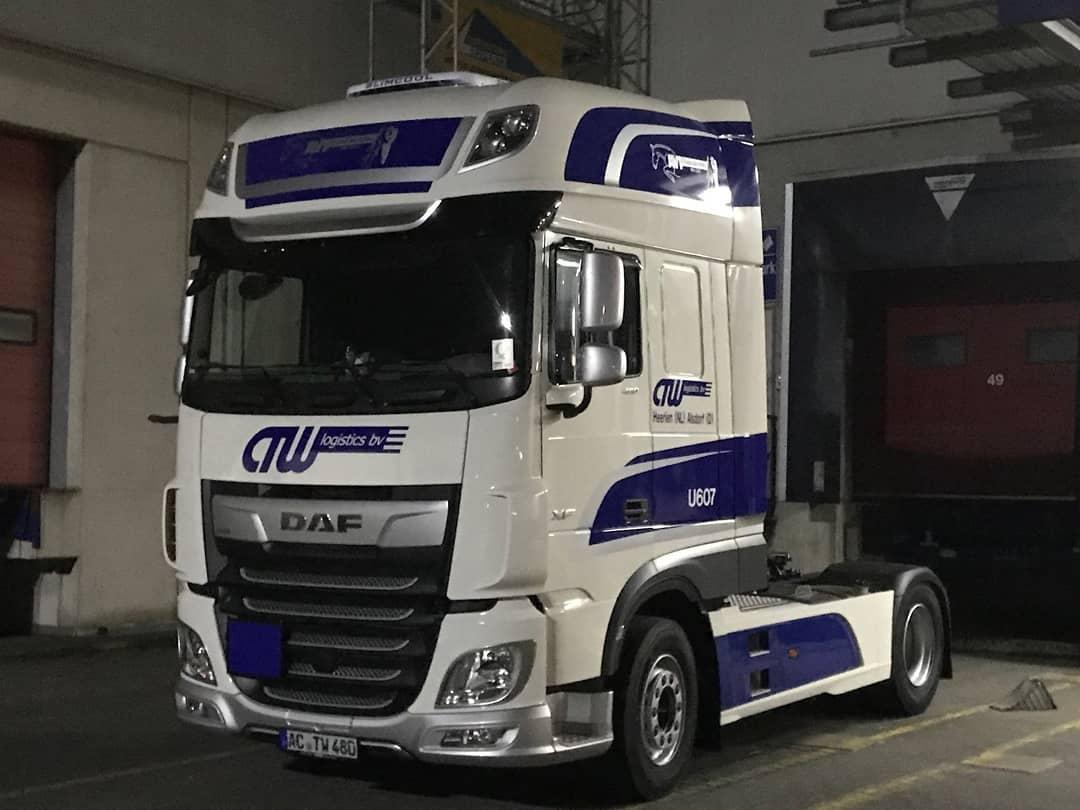 DAF--XF480-FT-MX-13-motor--4-4-2019-
