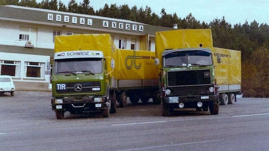 Mercedes--Volvo-F89