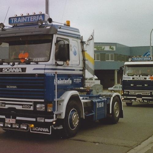 Scania-450-