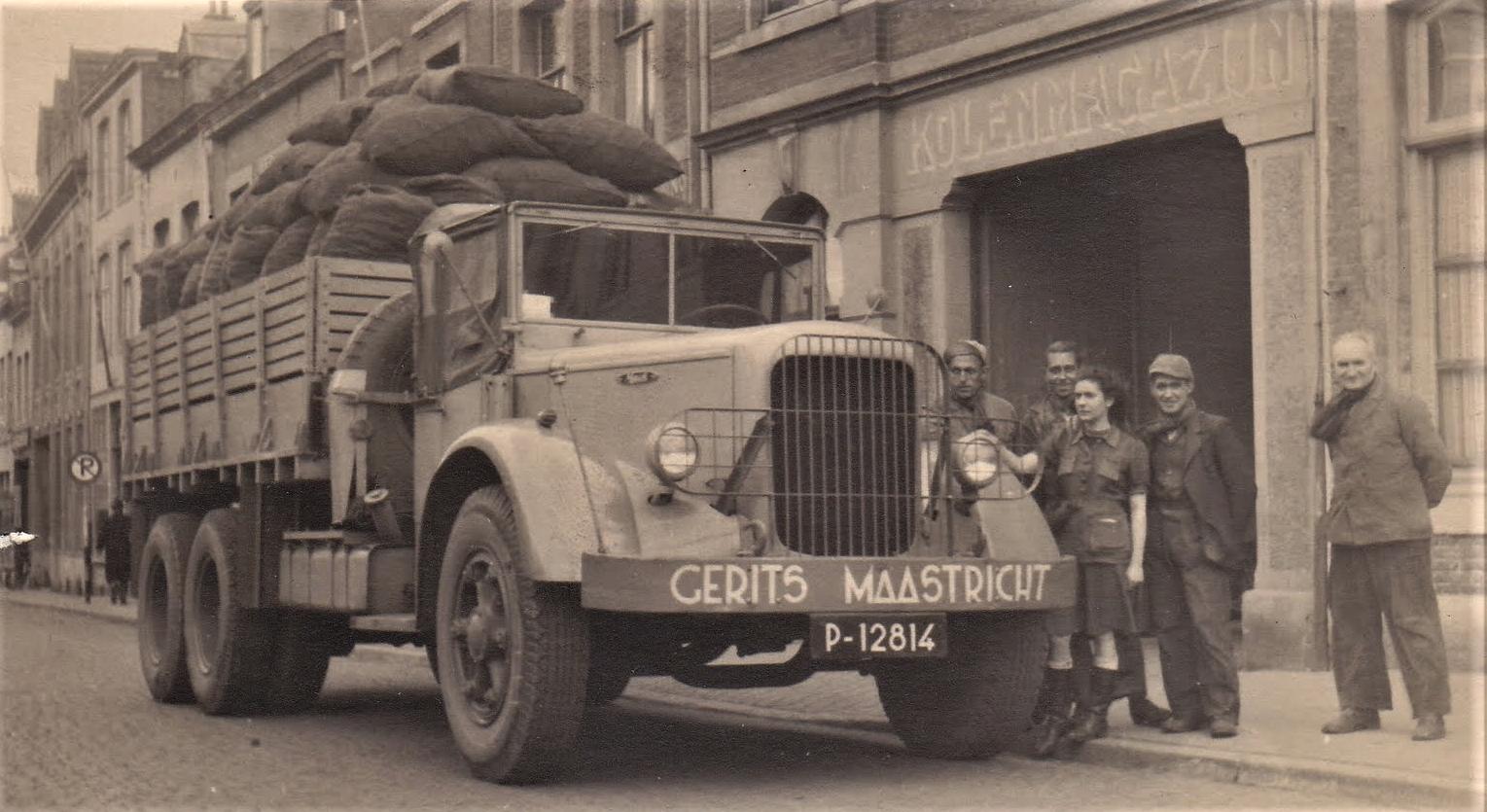 de-eerste-dame-met-vrachtwagen-rijbewijs-in-limburg-2