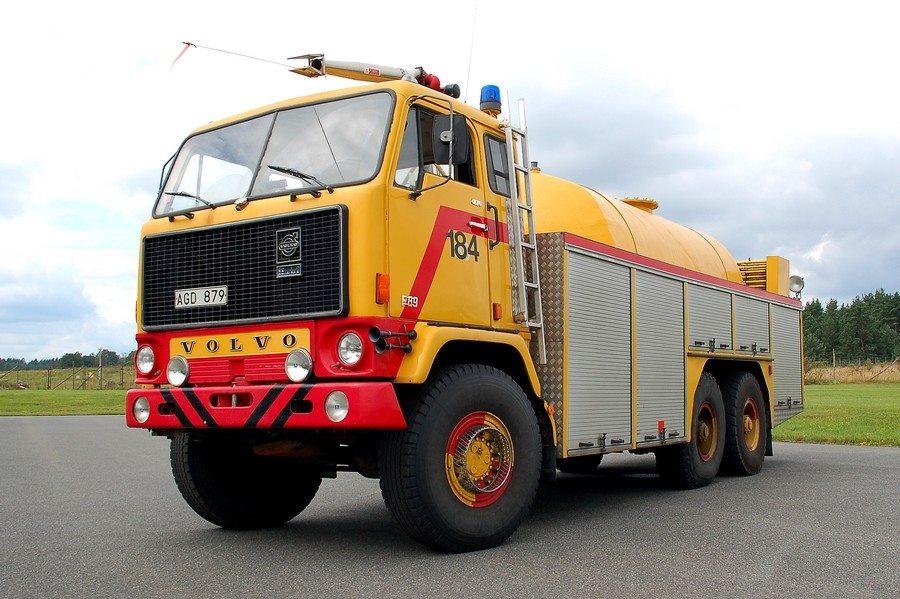 volvo-g89-6x6-