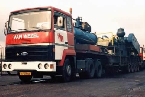 Ford-Trans-Continental-6X4--Jan-Kerdijk-chauffeur