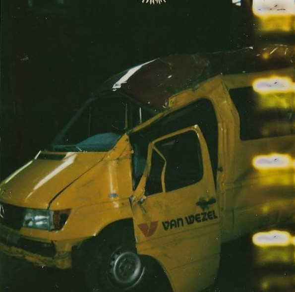 MB-Begeleidings-wagen-2