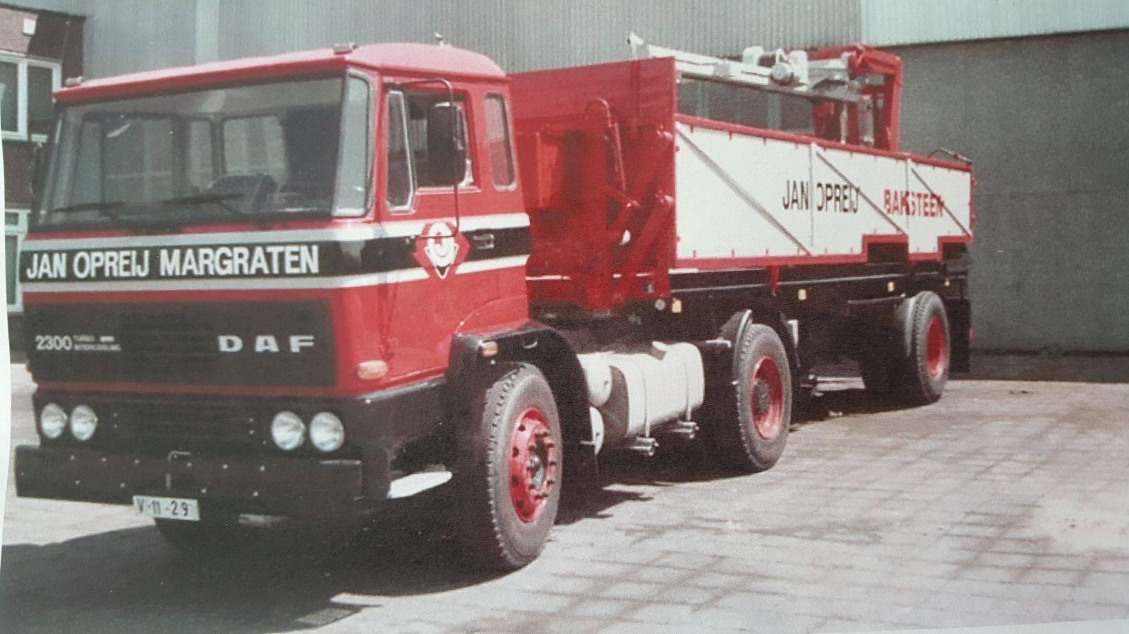 DAF-oud-en-Nieuw-3