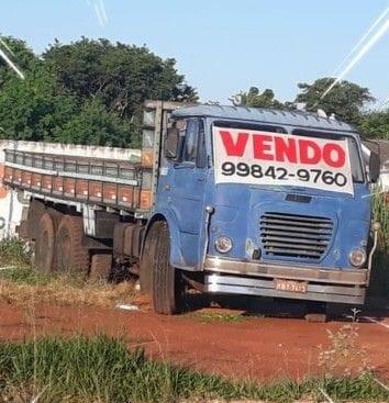 FNM-truck-2