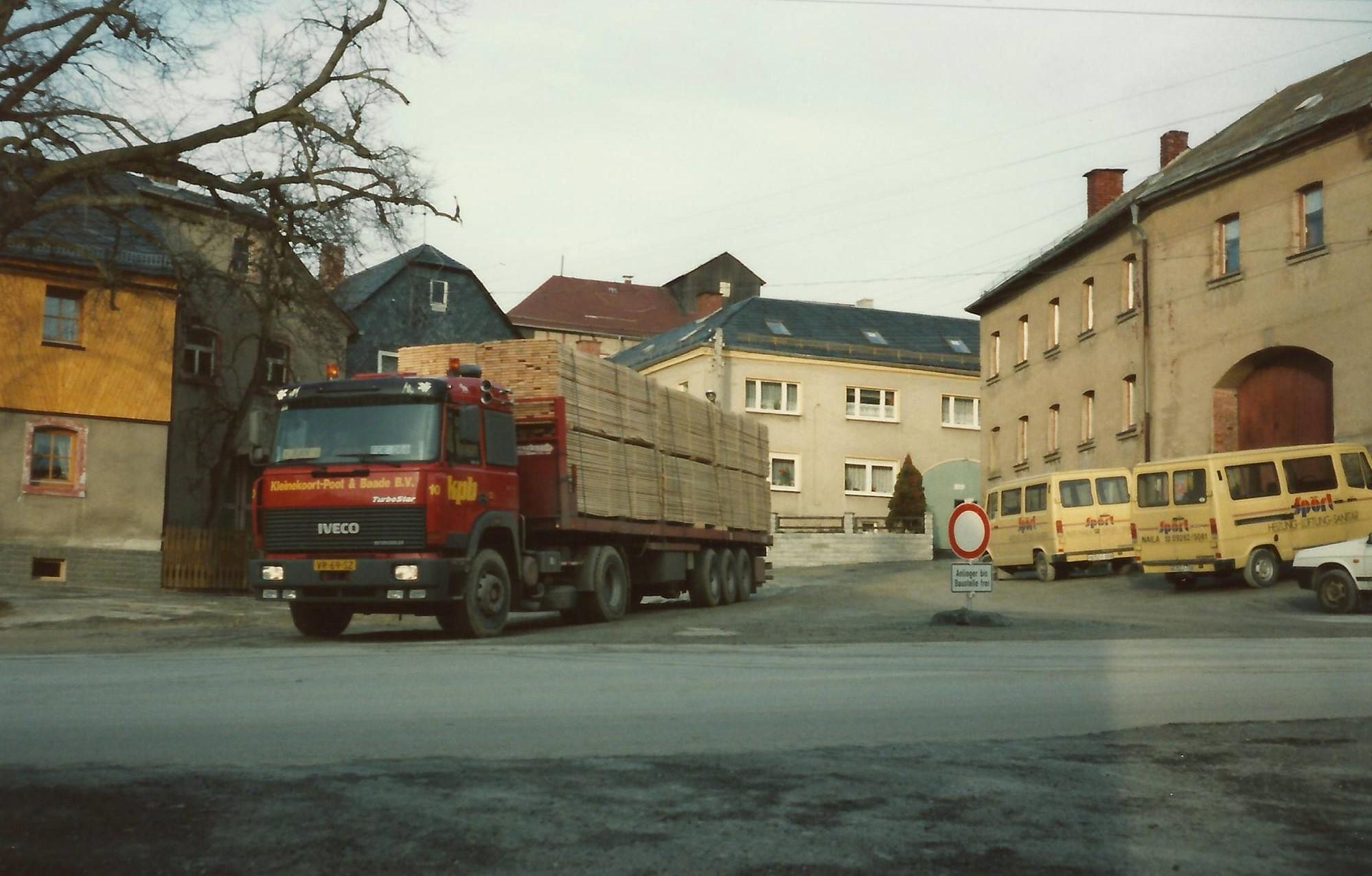 Ger-van-Vlimmeren--in-de-DDR