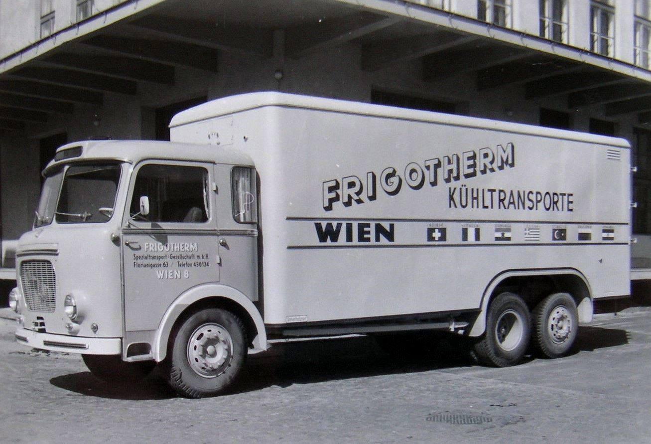 OAF-Wien-