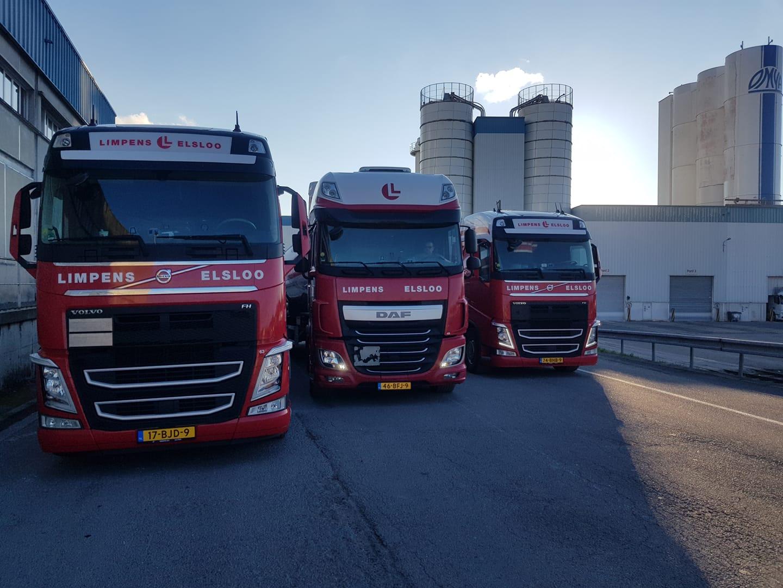 Paul-Klinkenberg--4-4-2019--78-ton-product-klaar-om-de-fabriek-te-verlaten