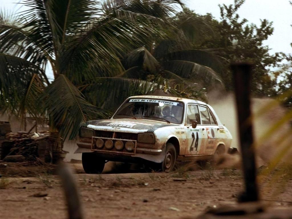 Peugeot-504-Rally-Car--1980-2