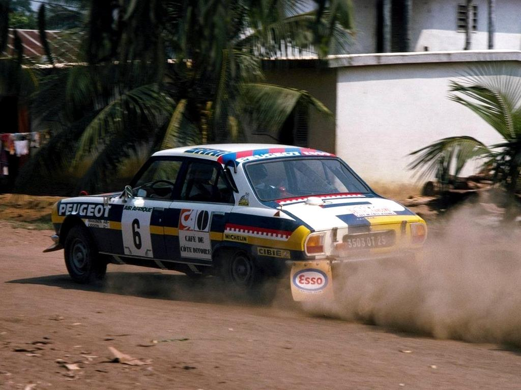 Peugeot-504-Rally-Car--1980-3