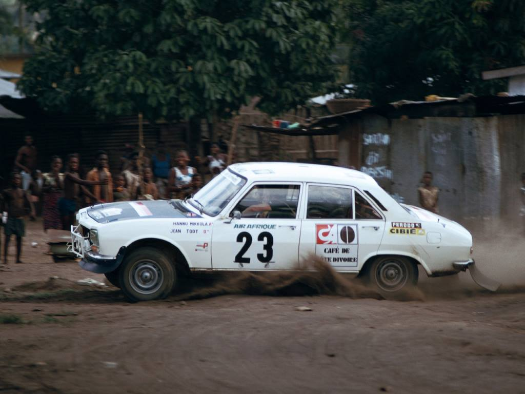 Peugeot-504-Rally-Car--1980-4