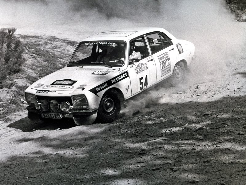 Peugeot-504-Rally-Car--1980-5