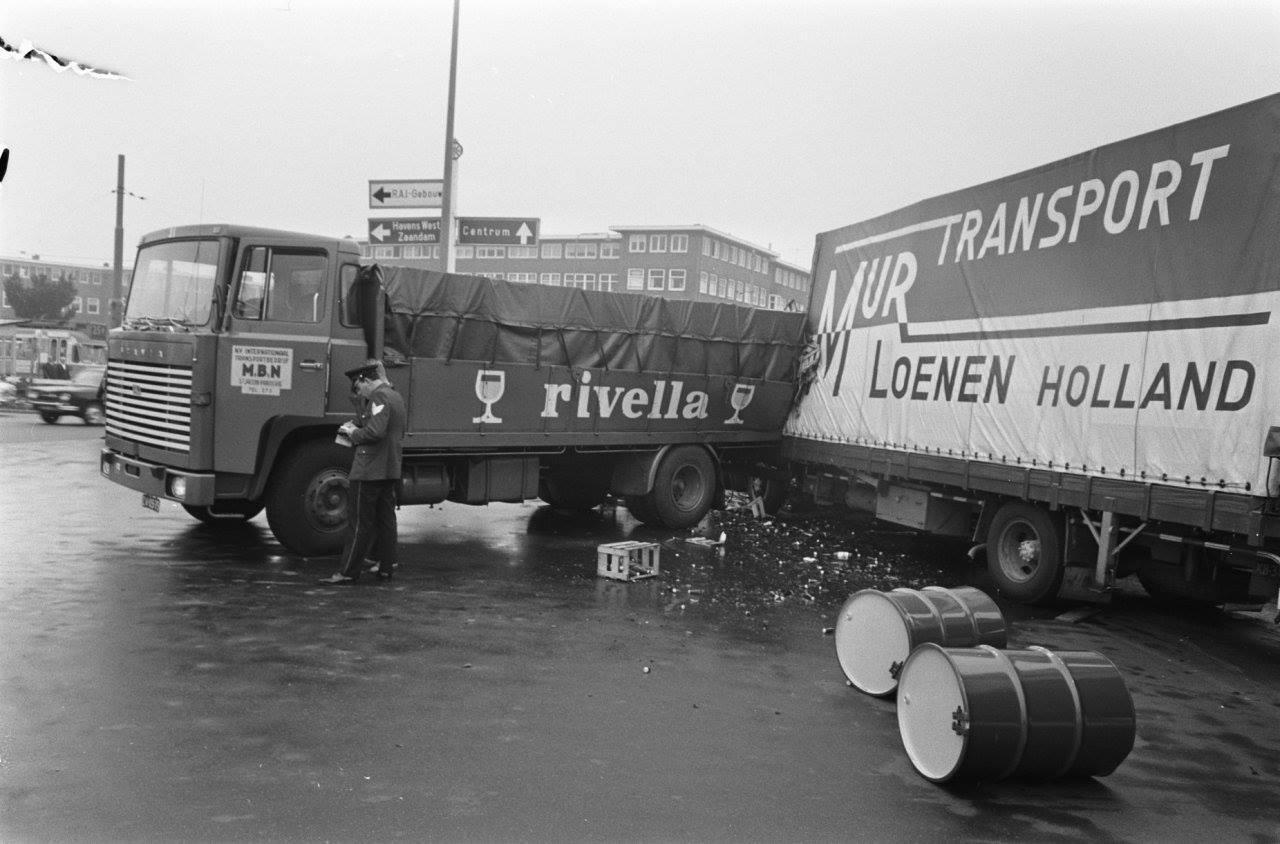 1969-Utrechtsebrug-Amsterdam