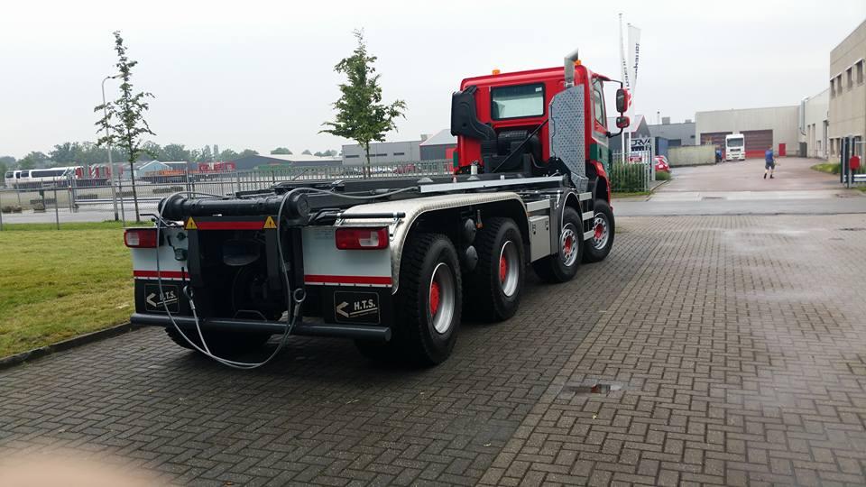 Daf-Nieuw-voor-container