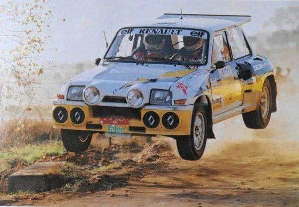 Renault-5-Maxi-Turbo-2
