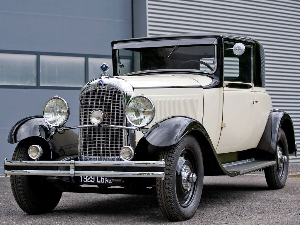 Citroen-Type-C6-Faux-Cabriolet--1929-32-1