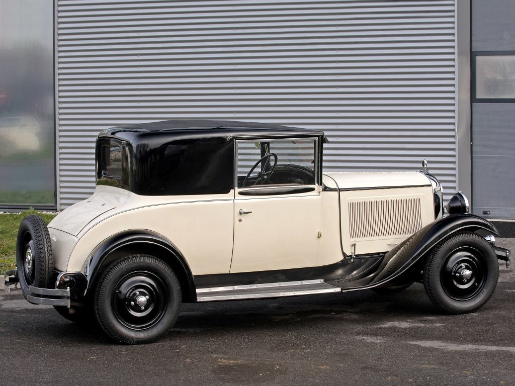 Citroen-Type-C6-Faux-Cabriolet--1929-32-2