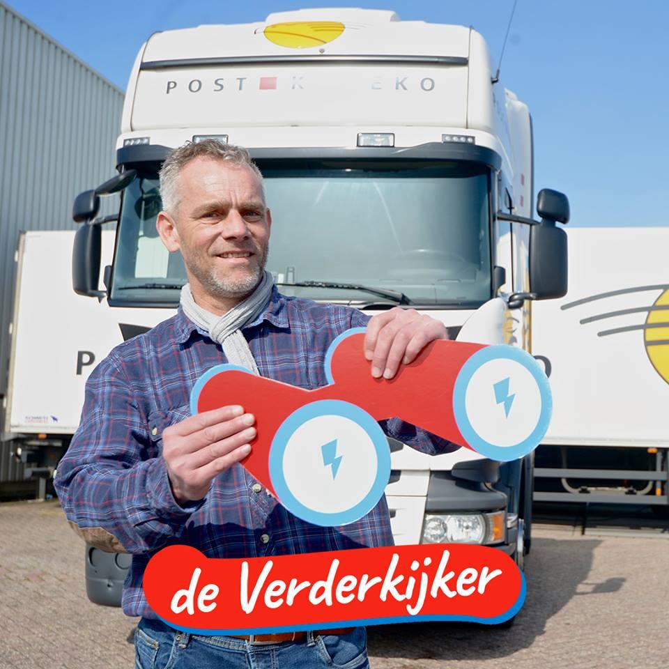 Willem-55-