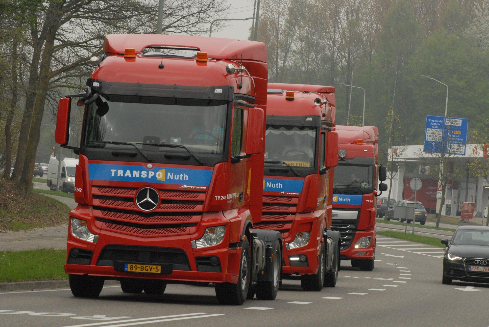 truckspot-Drachtten-3-4-2019-