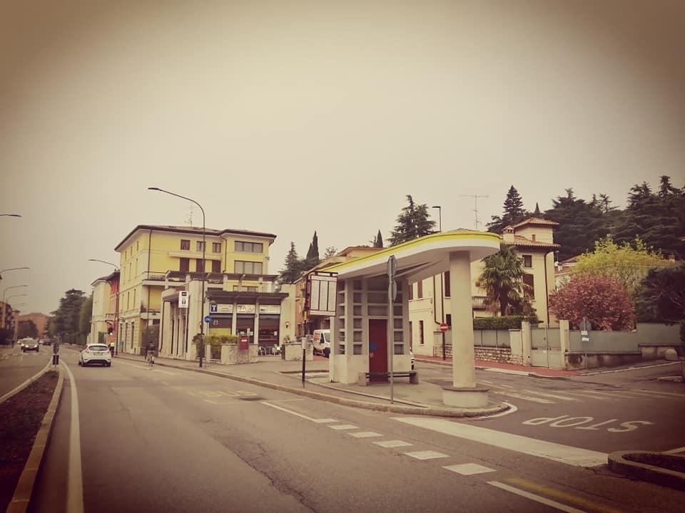 Filippo-Zanetti--Brescia-oud-verdeler--vandaag-de-bushalte-geworden--Op-een-slagader-geplaatst-met-een-sterke-passage-2