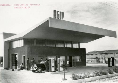 Filippo-Zanetti-archive--10