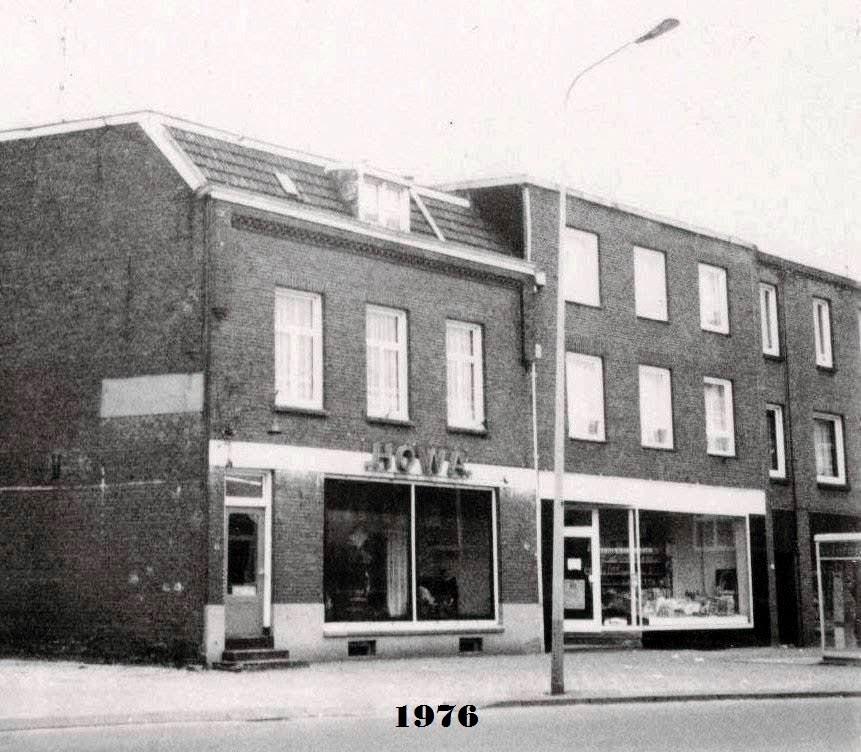 Howa-1976-