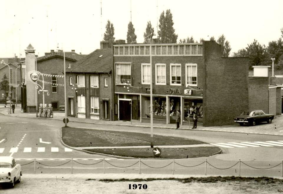 Howa-Tanstation-Hoensbroek-1970-