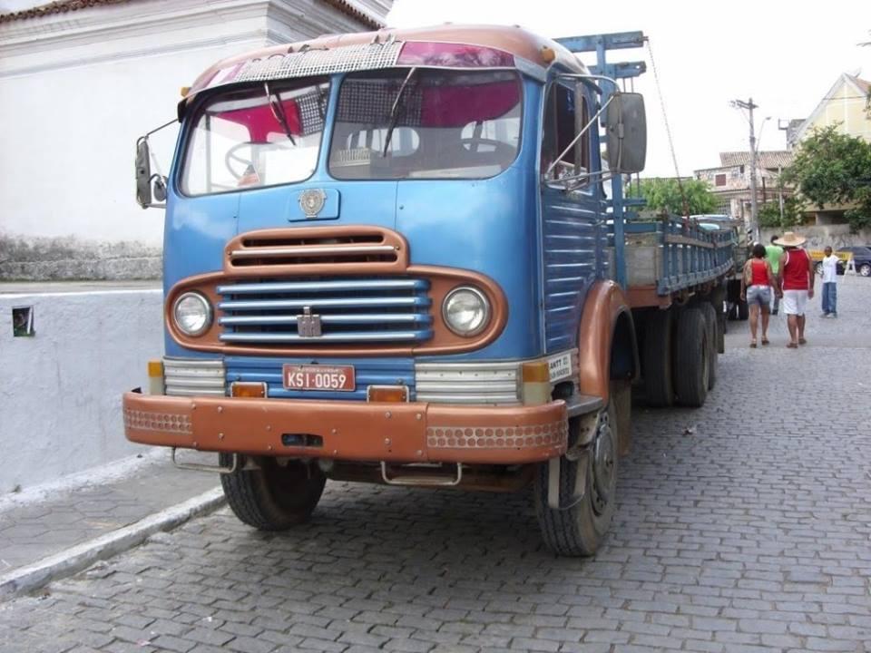 FNM-chassis-Alafa-Romeo-motor-Scania-