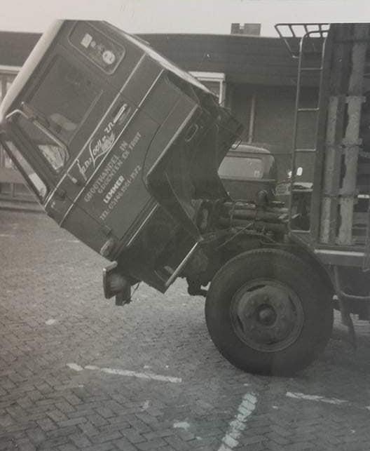 Jos-Schilder-archief--6