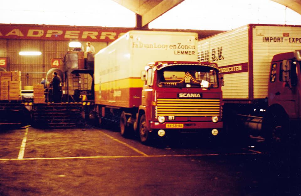 Scania---81
