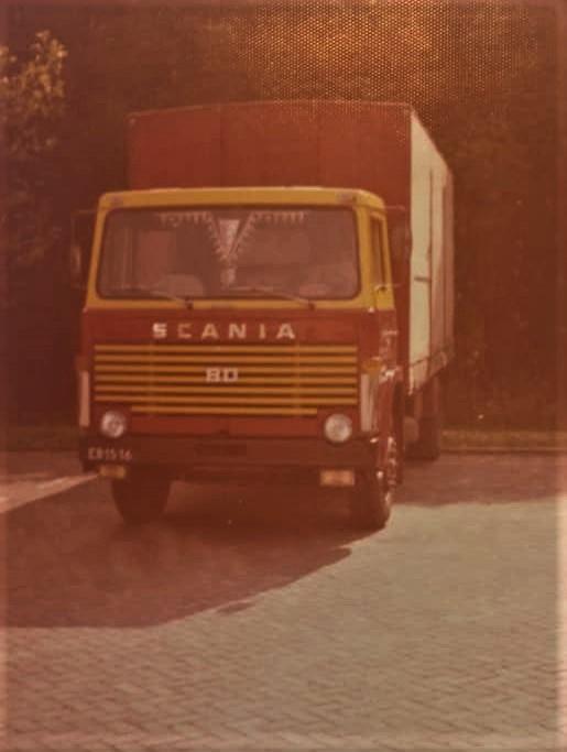 Scania--3