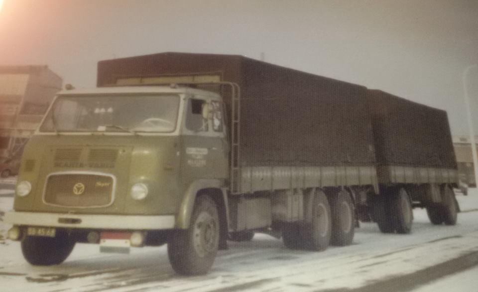 Scania--LB-76--staalduinen-6X2