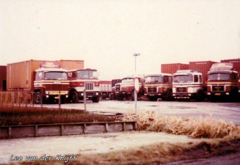 0-historie-wagenpark