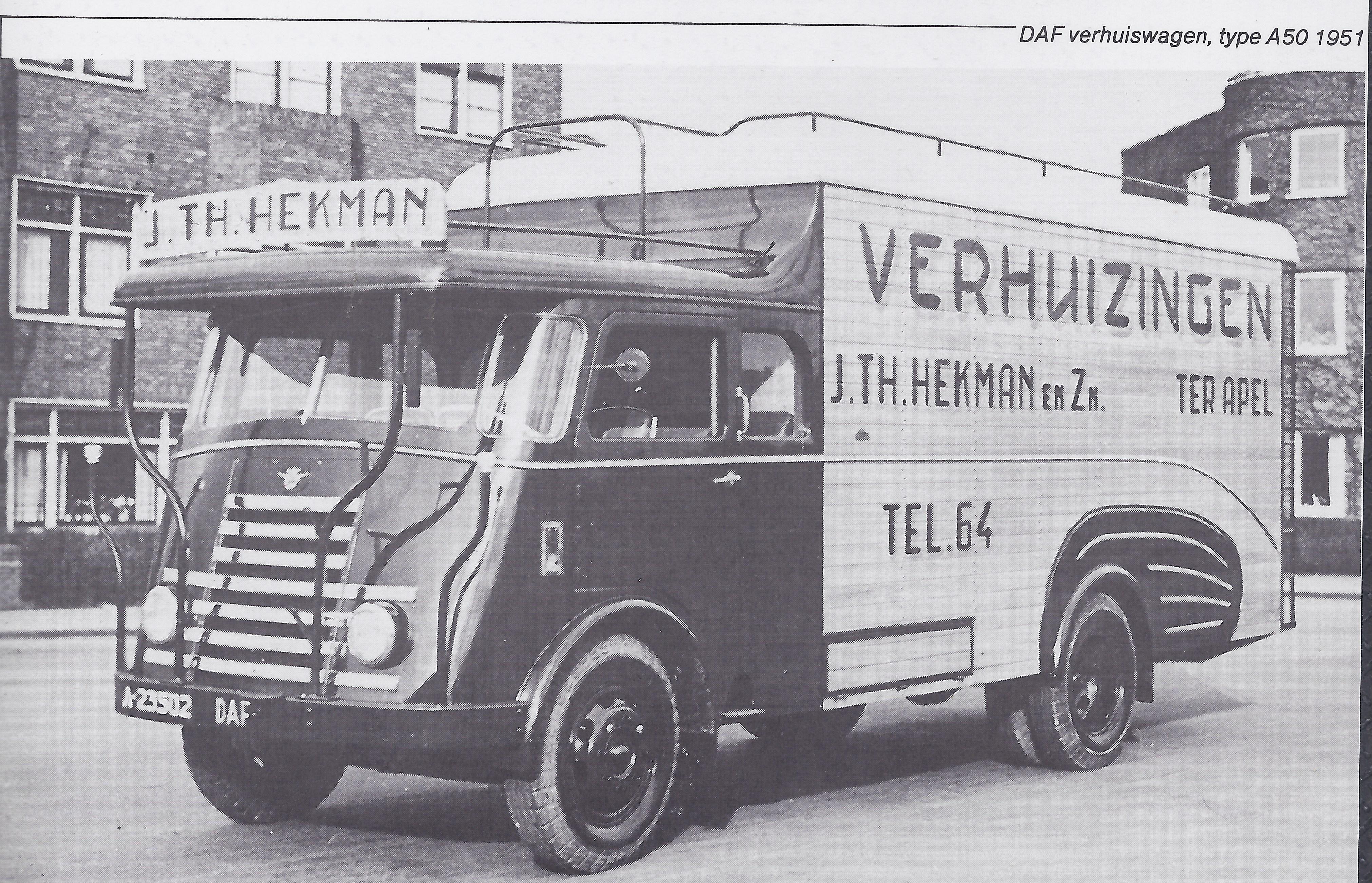DAF-1951