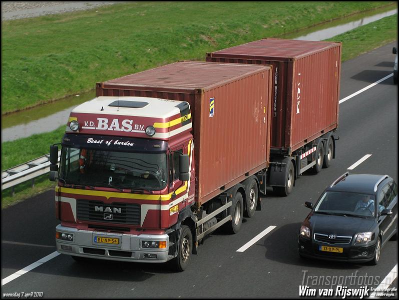 MAN--Wim-van-Rijswijk--foto-
